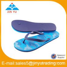 slippers flip flop