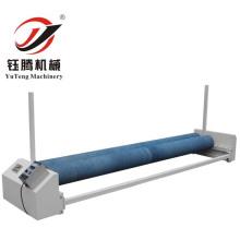 Matériel Rolling Machine