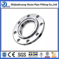 316 flange filettate femmina