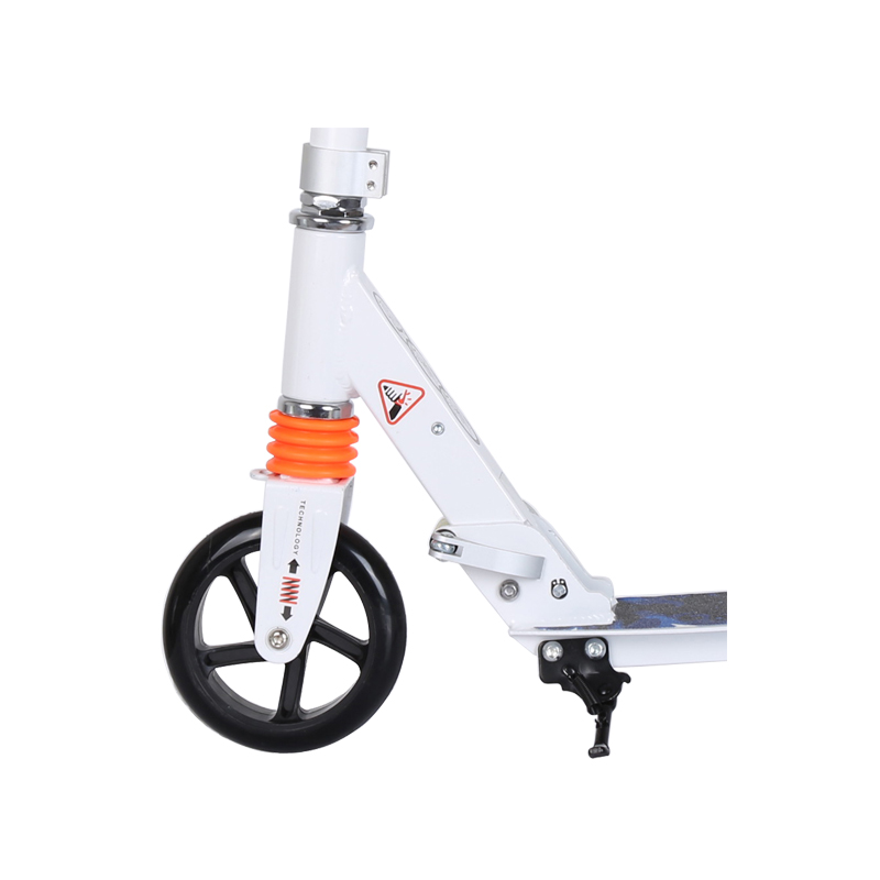 Adult Pro Scooters