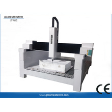 Machine de gravure de mousse 3D EPS
