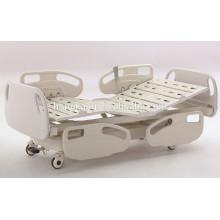 Advanced Hospital bed DA-11-1