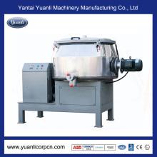 Оборудование для смешивания порошковых покрытий по конкурентоспособной цене