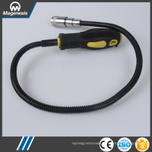 China manufacture hot sale flexible magnetic pickup