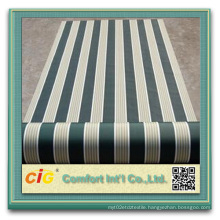 High Quality UV-Anti Acrylic Fabric Outdoor Fabric Acrylic Awning