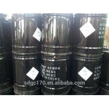 Venta caliente alta Qaulity fosfato de aluminio, Detia, phostoxin