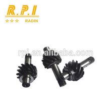 Motorölpumpe für ISUZU 6BD1T / 6RB1 / 4BD1 / 4BG1 / 6BG1