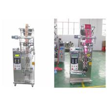 автоматическая упаковочная машина для порошковой приправы саше