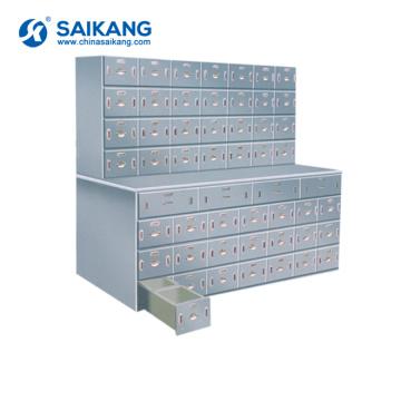 SKH064 Professional Service Bequeme Medizin Schrank
