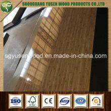 Steady High Quality Furniture Usage High Gloss UV MDF