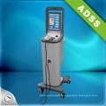 Fractioanal RF&Thermanl RF Permanent Whelk Removal Machine