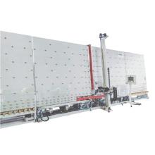 Smart Vertical Edge Deleting Machine LJDM2545