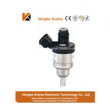 Inyector de combustible eléctrico Fst2000