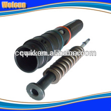 3016676 Injector for Cummins Kta19 Engine
