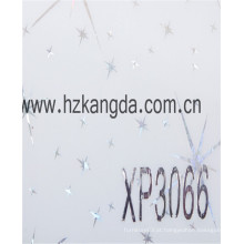 Placa de espuma de PVC laminado (U-47)