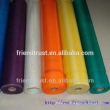 alkali resistant fiberglass mesh fiberglass net