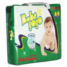Hot Sell 2015baby Items, Baby Diaper for Baby.