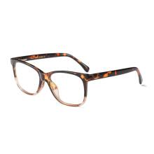 Fabricante de marcos ópticos, proveedor chino, marco de anteojos óptico.