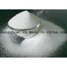 Fournisseur de la Chine Tripolyphosphate de sodium STPP 94%
