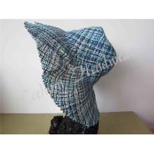 Leisure Lady Bucket Sun Hat (LB15081)
