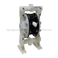 Air Driven Pneumatic Diaphragm Pump Liquid Pump