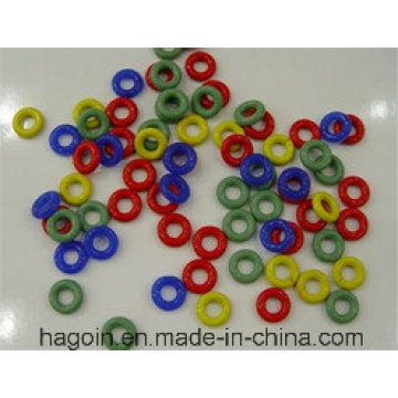 Perimeter 480mm Custom Rubber Band for Medical Supplies