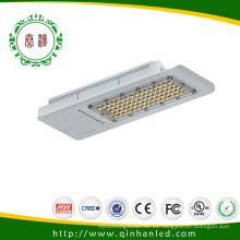 Luz de calle al aire libre de 90W IP67 LED (QH-STL-LD4A-90W)