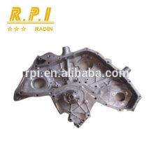 Motorölpumpe für NAVISTAR NGD3.0 OE NR. 5059-0630 / 7099-3828