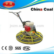 Machine de truelle électrique à vendre