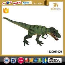 Hot item walking dinosaur toy for boy