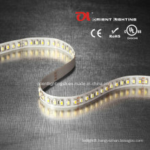 LED SMD 3528 120LEDs/M Flexible Variable White Strip LED Light