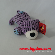 Ratural Dog Toy Pet Product