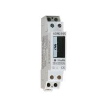 ANDELI  energy meter ADM25SC single phase digital energy meter