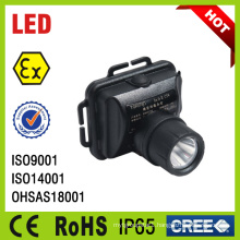 LED Explosion Proof Headlight