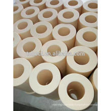 Alumina Zirconia Ceramic high precision ceramic piston bushing