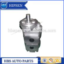Bomba hidráulica para retroescavadeira JCB 3CX peças de reposição 20/912900 20912900 20-912900