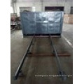 Glass Bending Furnace Glass Machines for Sale