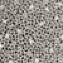 Azulejo del piso del PVC (antideslizante) (S3714)