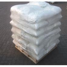 Acide adipique, matière première pour la fabrication de l'agent de résistance à l'état humide, acide 1,6-hexanedioïque, CAS: 124-04-9