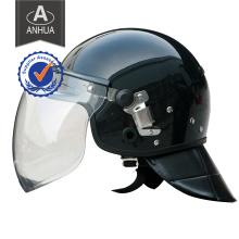 Полицейский военный противовоздушный шлем Super Impact Resistance