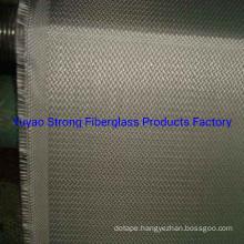 Fiberglass Satin Weaving Clothes for Composite