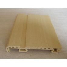 WPC Skirting Board Sk-80h12-a