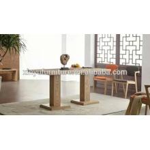 Modern MDF restaurant table XYN1117