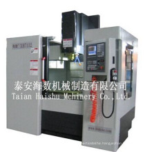 CNC Machining Center Xh7132 with Low Price