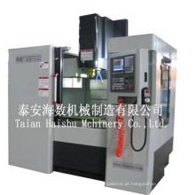 Centro de usinagem CNC Xh7132 com preço baixo