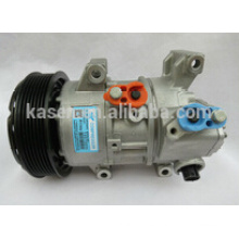 5SE12C denso ac compressor for Toyota RAV4 2.0 Wish 1.8 88310-68010 88310-2b691 47180-7202 GE447260-0191