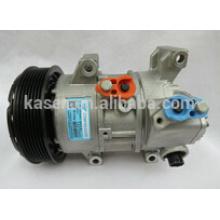 5SE12C Denso ac компрессор для Toyota RAV4 2.0 Wish 1.8 88310-68010 88310-2b691 47180-7202 GE447260-0191