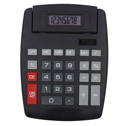 LM-2113 500 DESKTOP CALCULATOR (1)