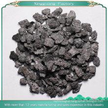 Natural Graphite Green Pet Petroleum Met Metallurgical Coke
