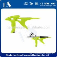 HS-H67 suporte de pintura aerógrafo